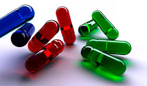Лечение больных хроническим нефритом