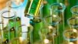 Основные методы урологического исследования