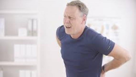 Проявления болезни при хроническом нефрите